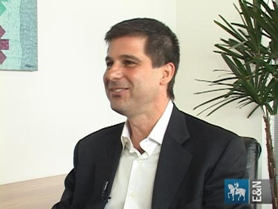 O 3G dobra o potencial de crescimento da Nextel, diz Sérgio Chaia, da Nextel (3)