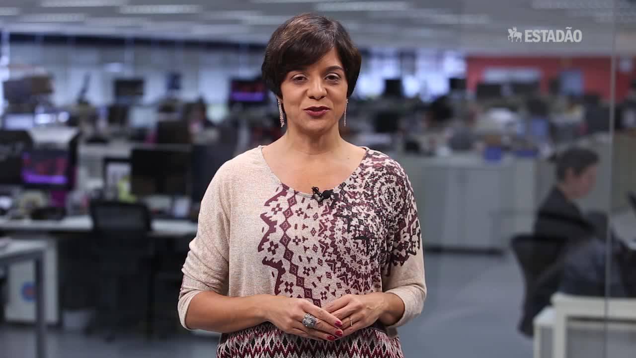 Vera Magalhães: Política em compasso de espera