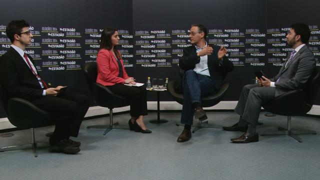 Para candidato do PSOL, ocupações tem legitimidade social