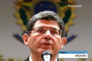 Top News: Levy demonstra preocupação com a possibilidade do ajuste desandar