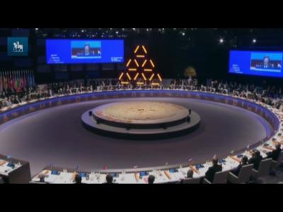 Adriana Carranca: Potências mundiais isolam a Rússia