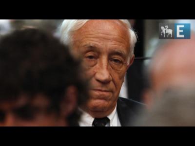 Argentina inicia julgamento de ex-repressores que operavam na ditadura militar