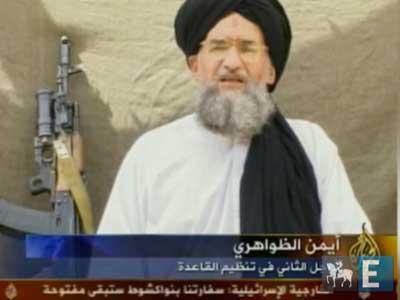 A nova face do terrorismo