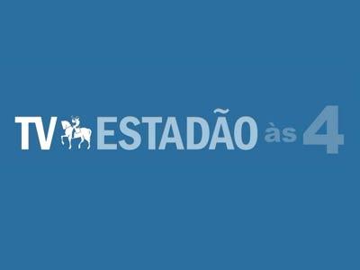 100 dias de governo Dilma
