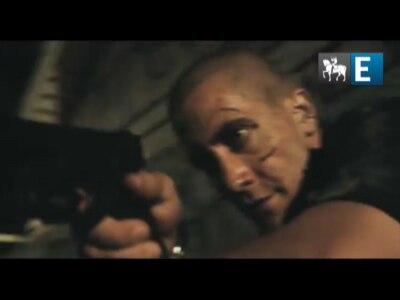 """Assista ao trailer de """"Marcados para Morrer"""""""
