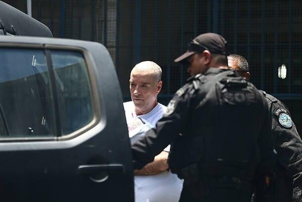 Eike Batista