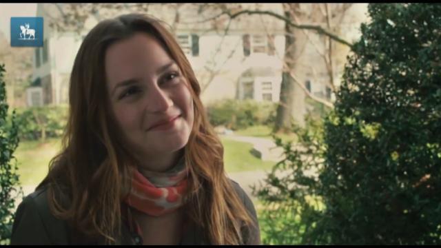 """Assista ao trailer de """"A filha do meu melhor amigo"""""""