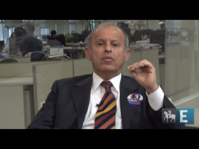 """OAB-SP se esqueceu dos advogados"", diz Alberto Toron"