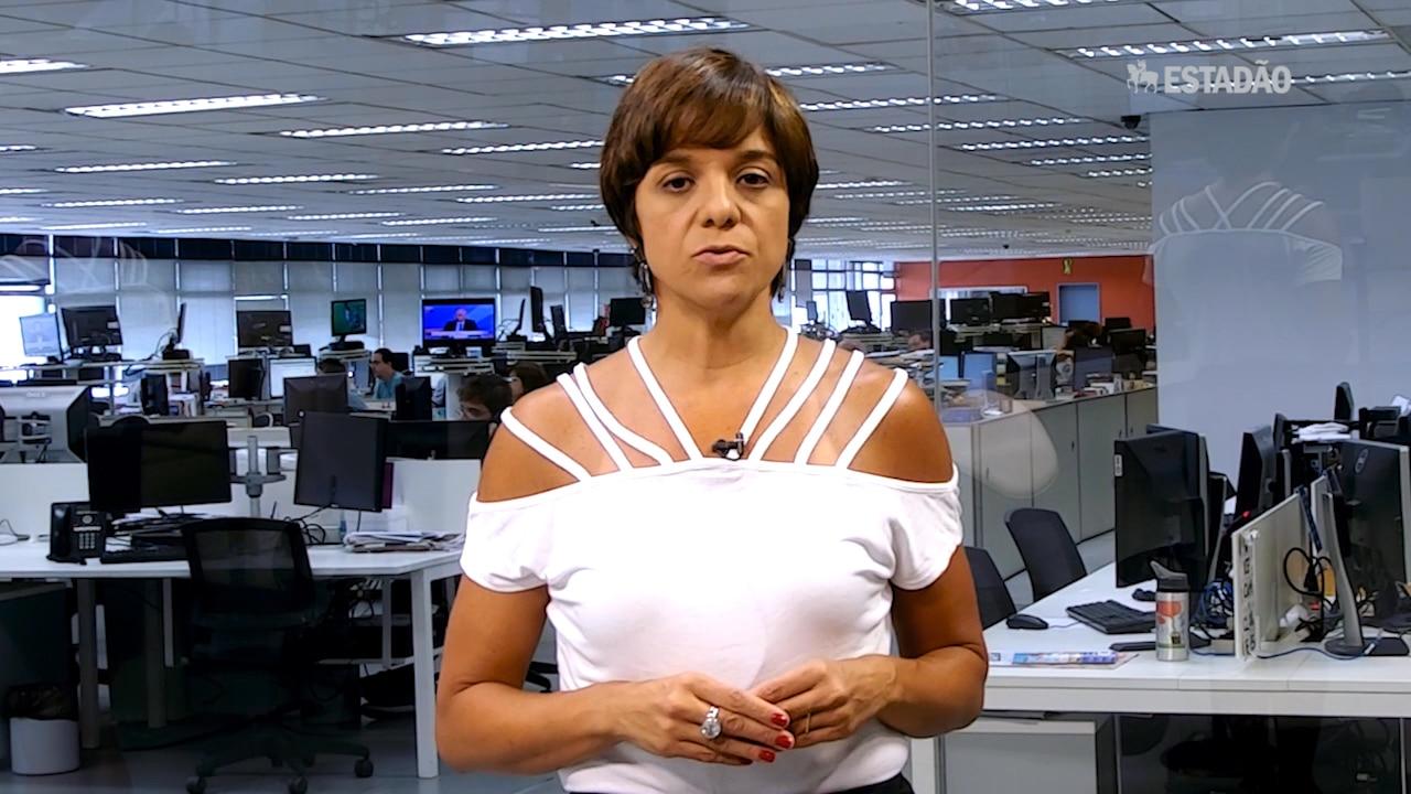 Vera Magalhães: Guerra de facções desafia governo