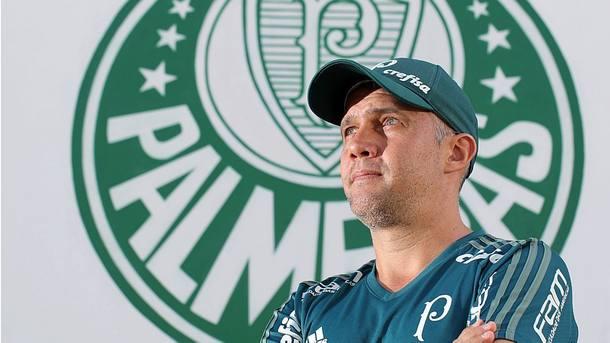 Final do Paulista vale ao Palmeiras continuar na briga por prêmio de R$ 40 milhões