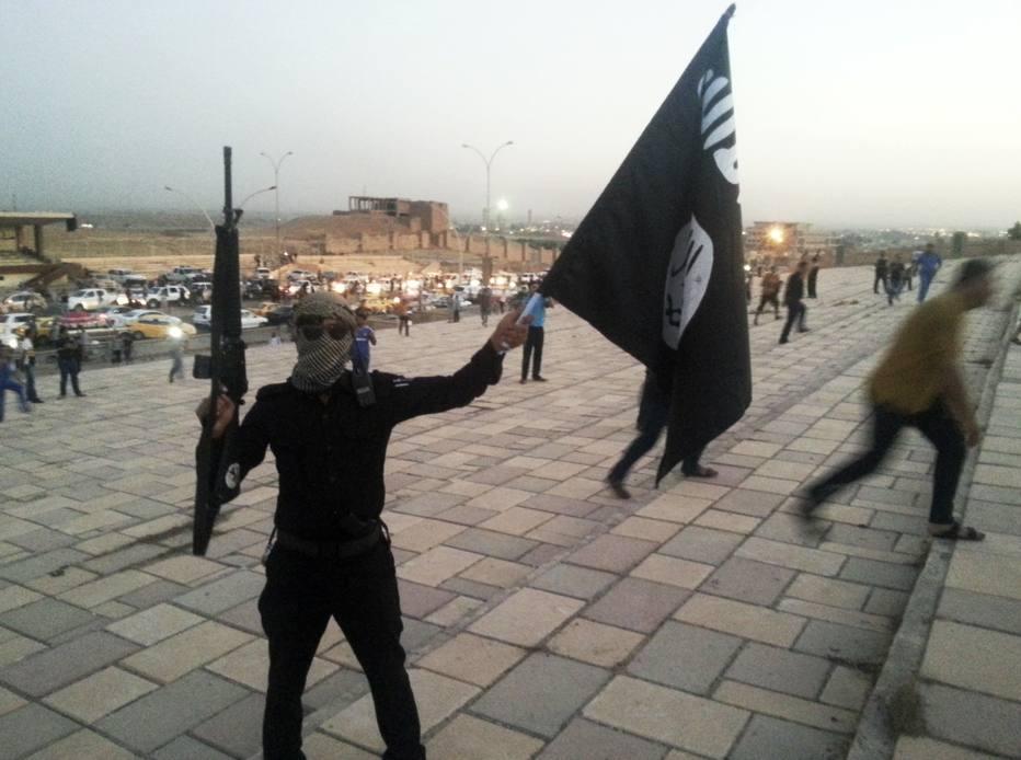 Sem califado, EI deve retomar raiz guerrilheira, dizem analistas