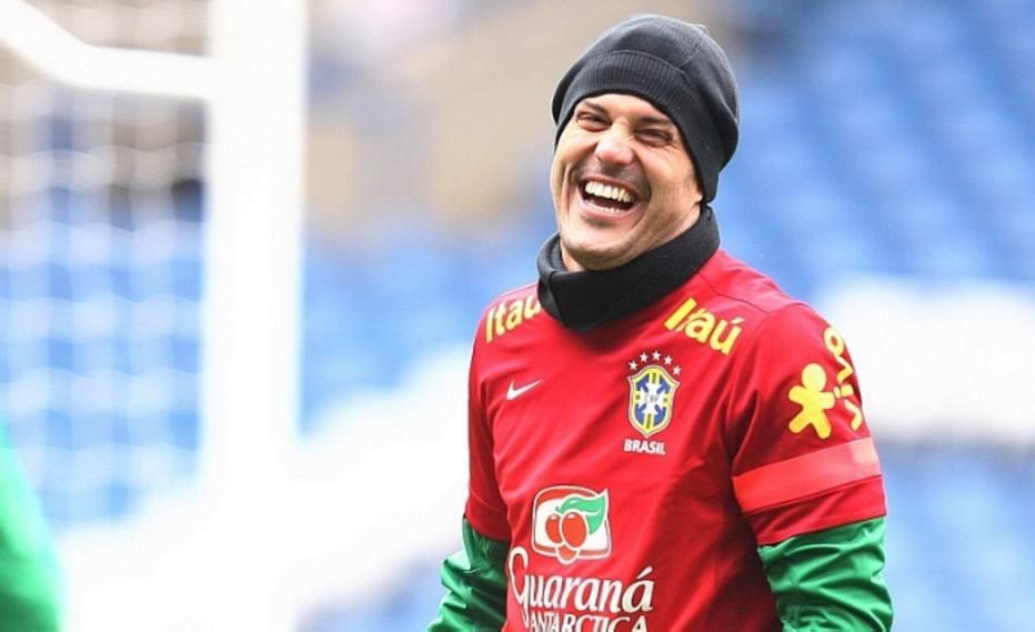 GOLEIRO: Júlio César, Queens Park Rangers (ING), 33 anos. Afastado da seleção por Mano Menezes, voltou com a chegada de Felipão ao comando da equipe. Foi bem no Campeonato Inglês