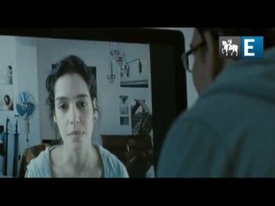 """Assista ao trailer de """"360"""""""