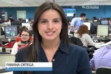 Top News: taxa de desemprego sobe para 6,7% em maio, segundo o IBGE
