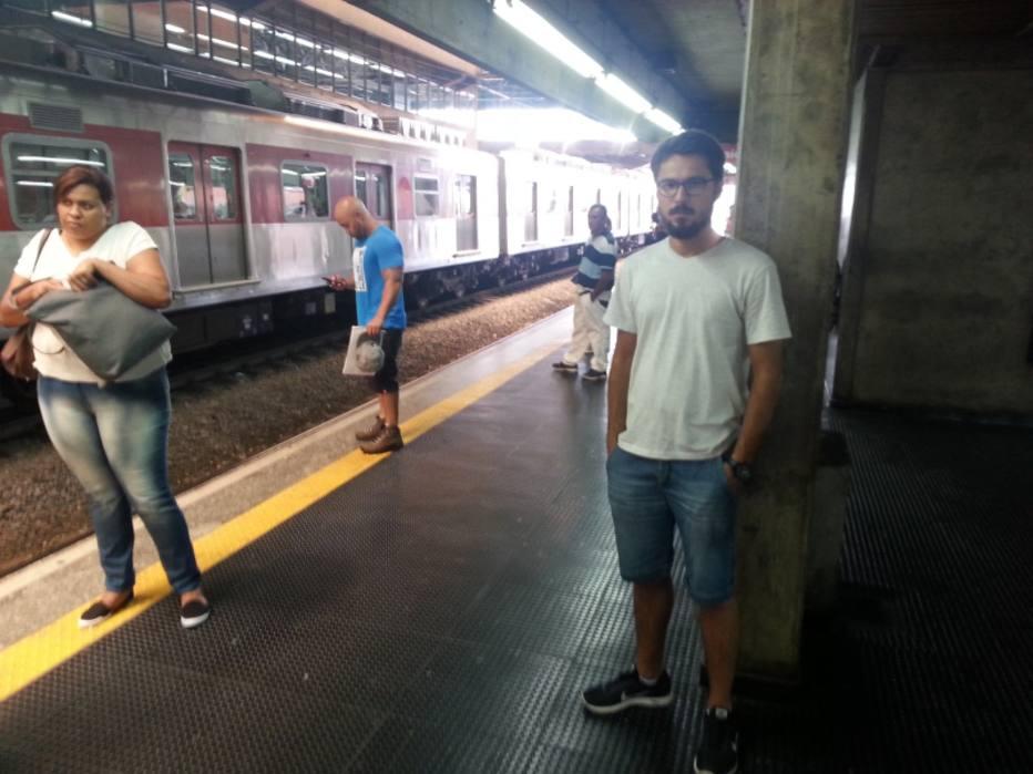 BRUNO RIBEIRO ESTADÃO