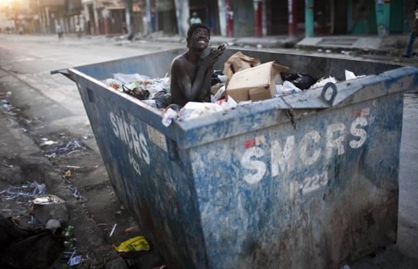 Sob pressão internacional, Haiti exclui candidato governista e marca segundo turno