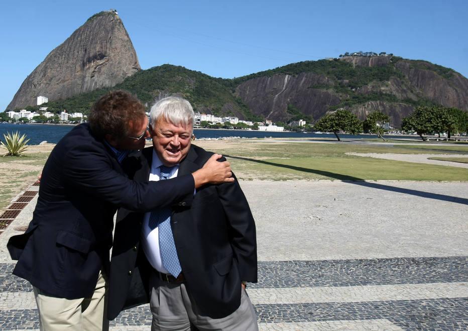 Tasso Marcelo/Estadão - 10/9/2010