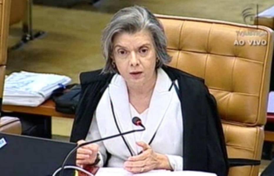 Cármen começa consultas a ministros e PGR sobre relatoria da Lava Jato
