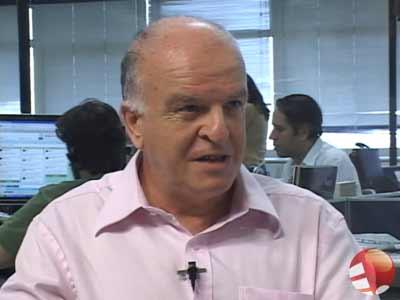 """""""Calçadas de SP merecem nota zero"""", diz especialista"""