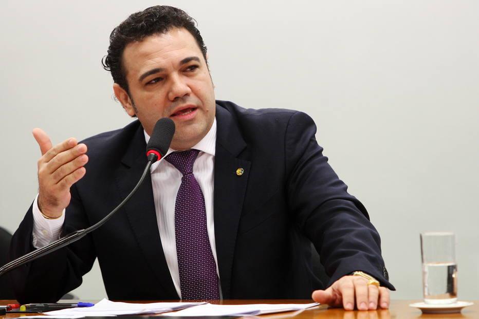 Beto Barata/Estadão