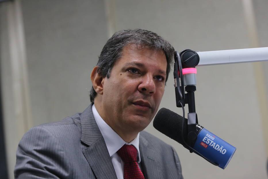 Hélvio Romero/Estadão