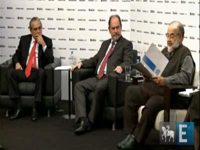 Debate Estadão: PT X PSDB (5)