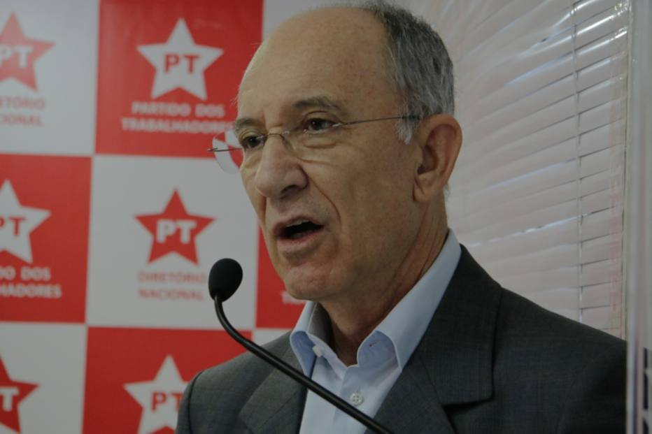 Carlos Villalba/EFE