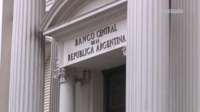 Argentina briga com credores na justiça americana