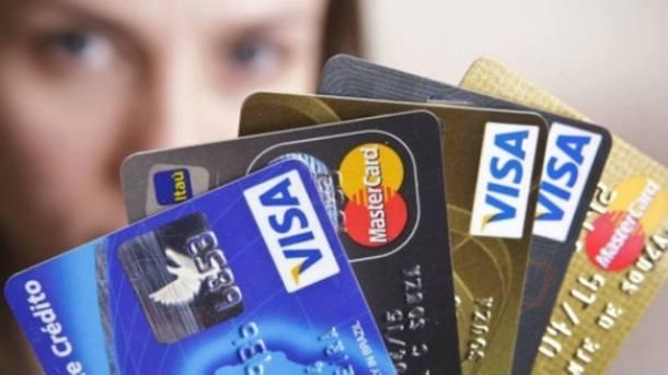 cartão_crédito 2