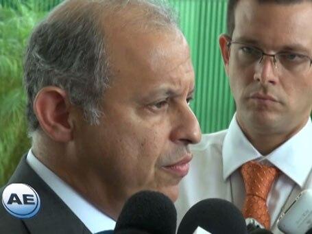 Advogado de João Paulo Cunha não crê em prisão imediata