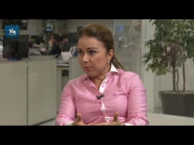 """Maristela Basso: """"Esse tipo de operação acontece todo o dia nas embaixadas"""""""