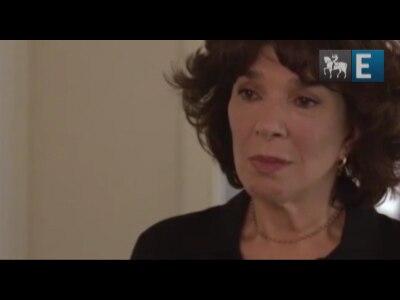 """Assista ao trailer de """"Viúvas"""""""