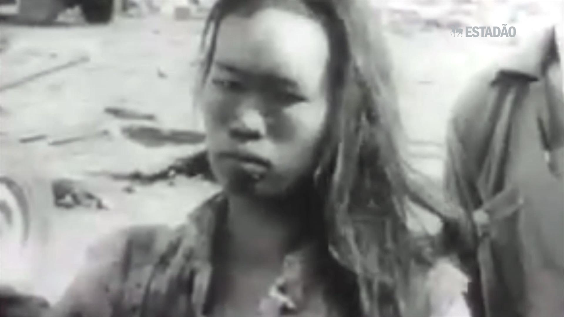 Japão: 70 anos do bombardeio nuclear