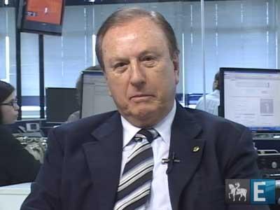 """Eleições 2010: Os """"nanicos"""" e a sucessão presidencial (PSDC)"""