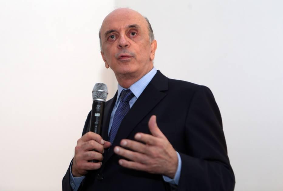 JF DIORIO |ESTADÃO