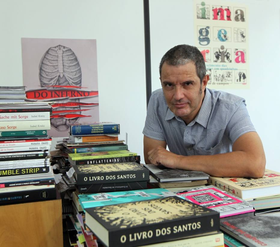 Sergio Castro|Estadão