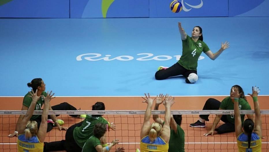 Pilar Olivares|Reuters