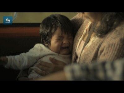 """Pablo Giorgelli conta como foi selecionar um bebê para """"atuar"""" em seu filme"""