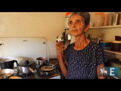 Moradores de Natividade relembram caso Berbert