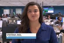Top News: possibilidade de adiar balanço pesa sobre ação da Petrobras