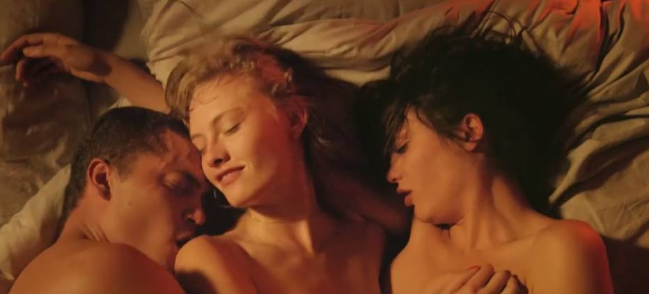 classificados diario de coimbra videos de sexo brasil