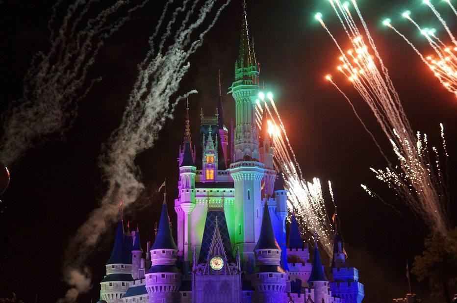 Acordo de US$ 60 bi entre Disney e Fox ganha força