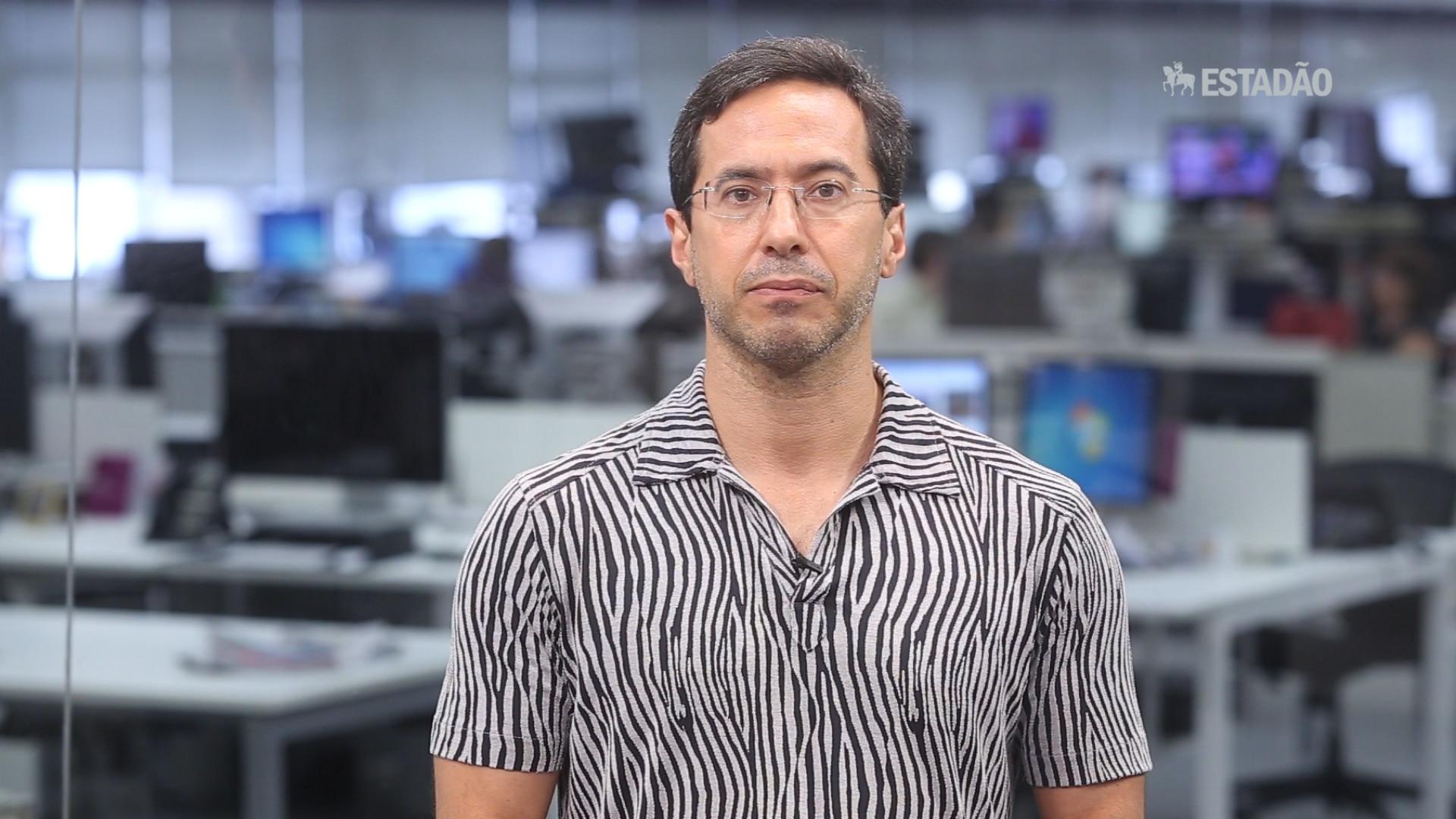 Fábio Alves: Bolsa e dólar à mercê do STF
