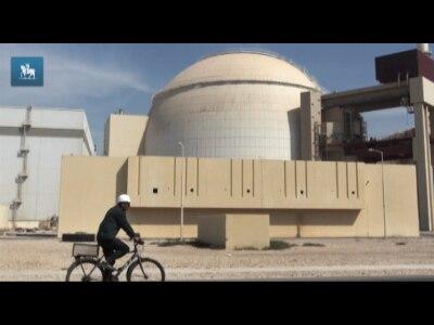Irã precisa fazer concessões em negociação nuclear