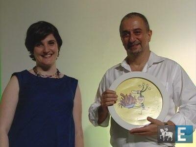 Prêmio Paladar 2010: Oriente de Cá