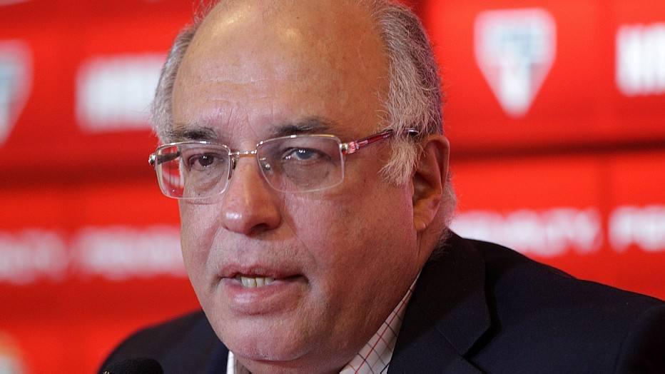 Clayton de Souza/Estadão