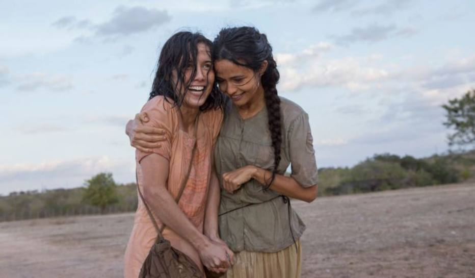 Crítica: 'Entre Irmãs', ou até onde ir sem exagerar
