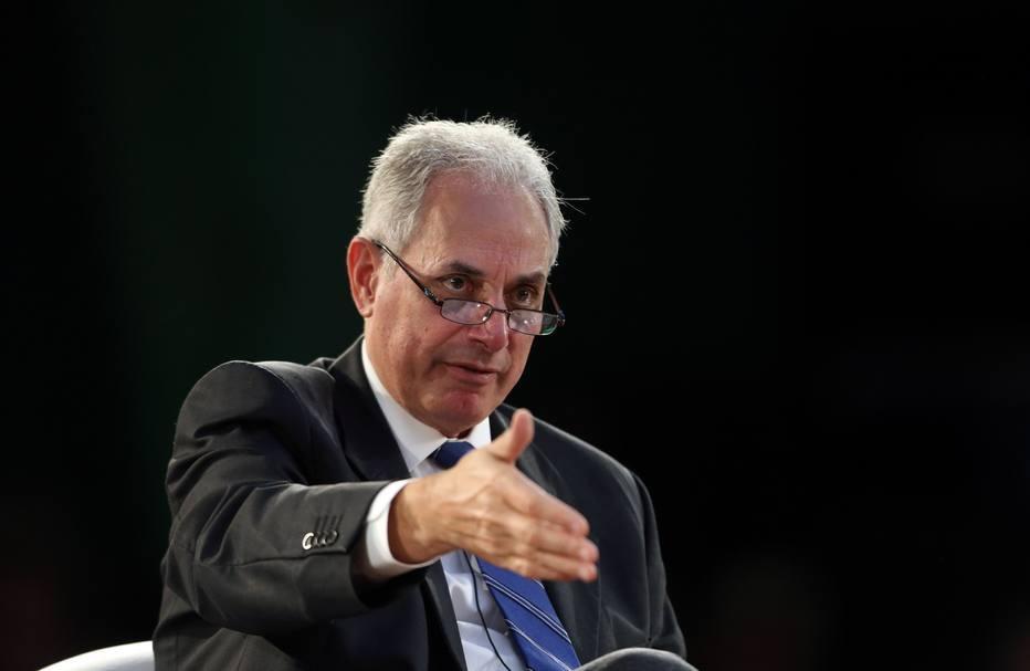 William Waack é afastado do 'Jornal da Globo'