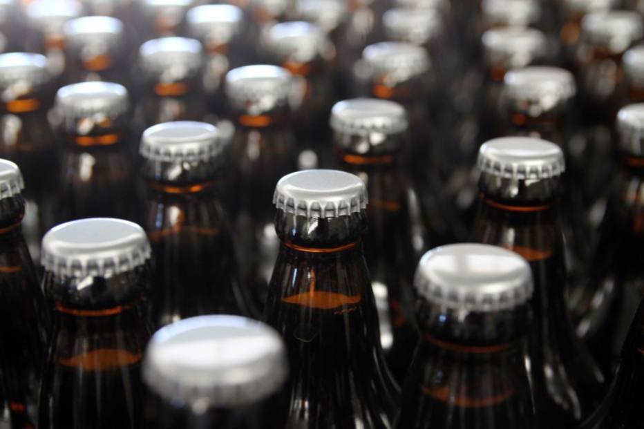 As cervejas importadas que se cuidem!