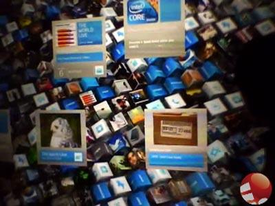 Os destaques da CES, a maior feira de eletrônicos do mundo (4)